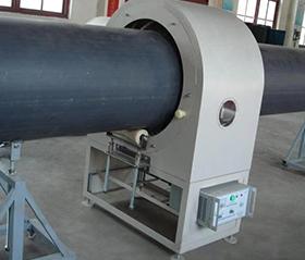 高密度聚乙烯外护管厂家